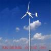 3kw交流家用小型风力发电机工作原理有风就发电