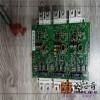 诚信专供FS450R12KE3/AGDR-62C
