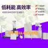 仿手工豆干机报价 盛隆多功能双相用电豆腐干机设备