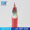 JX-BBTRZ 铜芯非金属柔性防火电缆