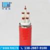 JX-FTGYZ 、JX-FTTYZ 铜芯金属护套柔性防火电