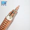 广东矿物质电缆厂家哪家好,东佳信年产20亿