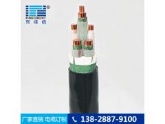 广东家用电缆厂家哪家好,当然是东佳信电缆