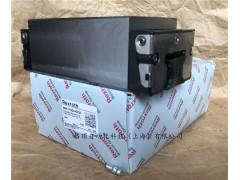 力士乐滑块R165181420/上海格顶现货销售