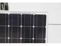 鑫泰莱10W15W瓦单晶太阳能电池板 适用小型光伏发电