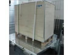 亚马逊ISTA测试/ISTA6A测试/包装测试