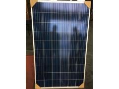 厂家生产30V260W-265W(P)多晶太阳能电池板