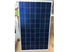 光伏发电270W275W多晶硅层压太阳能电池板