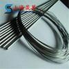 InconelX-750丝材GH4145镍基高温合金圆棒