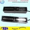 优质长方形电磁吸盘研发/圆弧形面吸盘电磁铁定制