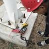 建筑物防雷装置检测技术规范-化工能源防雷检测-政府防雷检测