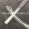 TPU全塑管聚氨酯软管的优点