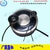 100-150公斤吸盘电磁铁研发