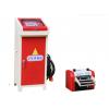 特价NCF系列数控伺服送料机冲床空气气动自动滚轮数控送料机器