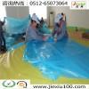 泵阀包装防锈袋_JSURE(杰秀)防锈生产