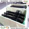 机床附件气相防锈包装袋_JSURE(杰秀)防锈专业生产