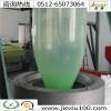 JSURE(杰秀)防锈专业生产气相防锈包装缠绕膜