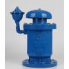 复合式排气阀--FGP4X自动排气阀 管道排气阀