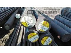 20Mn2合结圆钢 热轧圆钢现货供应