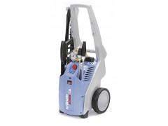 便携式大压力清洗机大力神2195TS冲击力强有效清除污垢