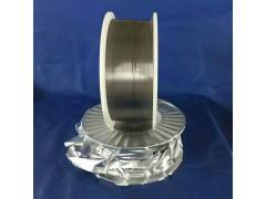 高硬度合金堆焊焊丝yd998耐磨焊丝1.2 1.6