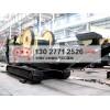 移动式建筑垃圾粉碎机设备MYK76