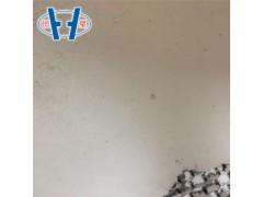 河南耐磨陶瓷涂料厂家供应水泥企业防磨料