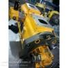 川崎K3V140液压泵上海专业维修厂家