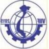 2019中国-东盟国际海事技术学术(越南•河内)展览会