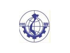 2019中国-东盟国际节能环保及排水(越南•河内)展览会