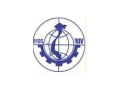 2019中国-东盟国际铝工业设备(越南•河内)展览会