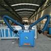 杭州粉尘处理 旱烟除尘设备 各种型号定制安装
