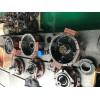 油缸油泵维修,保养定制
