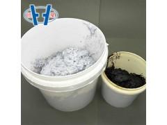 河南厂家耐磨陶瓷涂层在耐磨性方面能力优越