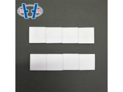 耐磨陶瓷片厂家供应设备防磨专用氧化铝陶瓷片