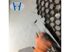 恒星耐磨陶瓷涂料水泥厂立磨专用防磨涂料