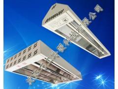 1500W至6000W远红外高温辐射板电暖气电热幕