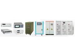 170V100A可编程直流电源_200V100A程控直流电源
