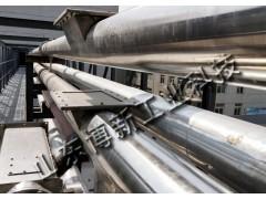 淮北镁肥先进管链输送设备 优质输送机厂家