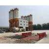 水稳拌和站防雷安全技术措施说明混凝土拌合站避雷针安装图