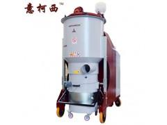 进口大功率20KW吸尘器意柯西PUMA30重型吸尘器