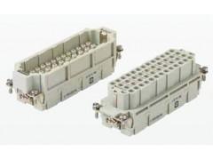 HARTIGN连接器现货供应销售