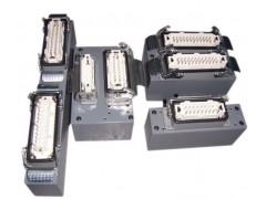 HARTING9300061541矩形连接器现货