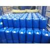 钢铁钝化防锈剂碳钢防锈剂、钢铁防锈剂、水性防锈剂、防锈液