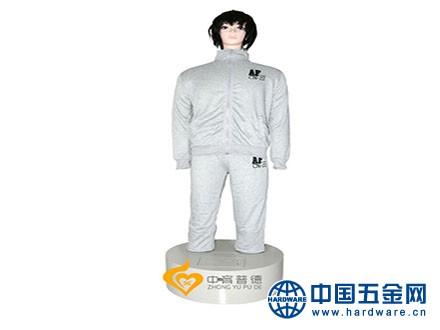 24_看图王