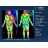 高清红外热成像——疼痛临床评估的利器