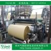 江苏VP -P139防锈复膜纸  白色防锈纸 气相牛皮纸