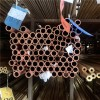 t2紫铜管,紫铜毛细管,c1100红铜管,任意长度切割加工