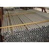 2A12-T4环保铝管、薄壁厚大口径铝管生产商