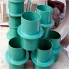 生产供应02S404刚性防水套管 可加工定制